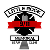 Little Rock 9/11 Memorial Stair Climb